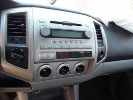 2005 TOYOTA TACOMA X-TRA CAB SR5 GOLD 4.0 AT 4WD Z19578