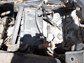 2008 TOYOTA 4 RUNNER SR5 BLACK 2WD 4.0 AT Z19589