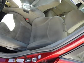 2013 TOYOTA PRIUS II RED 1.8 AT Z20243