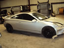 2002 TOYOTA CELICA 2 DOOR CPE GT MODEL 1.8L AT 2WD COLOR SILVER Z13477