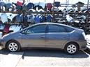 2008 TOYOTA PRIUS GRAY 1.5L AT Z18194